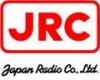JAPAN RADIO JRC (Representatives USA)