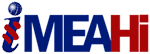 International medical informatics association (IMIA). Global
