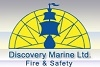 Discovery Marine Ltd -Fire & Safety-