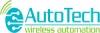 Autotech Marine Automation, P. Stamatogiannis - D. Stratakias & Co.
