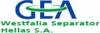 Westfalia Separator Hellas S.A.