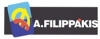 Filippakis Elecronic Systems Ltd