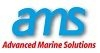 ADVANCED MARINE SOLUTIONS LTD