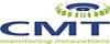 Advanced Marine Solutions representative of CMT
