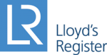 LLOYD'S REGISTER - CLASSDIRECT LIVE