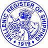 HELLENIC REGISTER OF SHIPPING