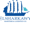 Elsharkawy Maritime & Logistics Co
