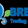 BREEZE TRADING & SERVICES LLC