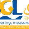 SGL Engineering LTD