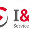 I&C Services BV