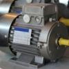 Electric motors International Ltd.