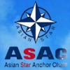 ASIAN STAR ANCHOR CHAIN CO., LTD. JIANGSU (AsAc)