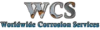 WCS Worldwide Corrosion Services