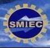 Sinar Megah Indah Engine Component ( SMIEC )