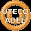 UTECO ABEE