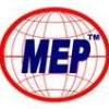 SEASCAPE as Agents MEP Deck Systems PTE Ltd.