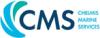 CHELMIS MARINE SERVICES  C.M.S