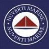 Seagle Marine Service Co., Ltd Represented by Nuverti Holdings Ltd.