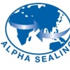 Alpha Sealing Pte Ltd