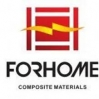 Hunan Forhome Composite Materials Co Ltd
