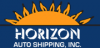 Horizon Auto Shipping