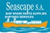 Yanmar Engineering Co. Ltd. Represented by Seascape