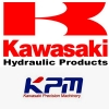 Kawasaki Precision Machinery (UK) Ltd
