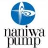 Naniwa Pump Mfg. Co.. Ltd