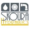 SKOURA HYDRAULICS