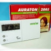 AURATON TEMPERATURE CONTROLERS
