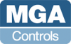 MGA CONTROLS LTD