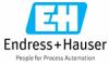 Endress Hauser (Hellas) A.E.