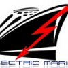 Electric Marine Ltd