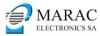 MARAC ELECTRONICS S.A.
