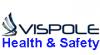 VISPOLE Ltd.