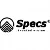 Specs corporation