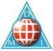 DMI Diesel Offshore (S) Pte Ltd