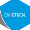 One Tech Services Limited