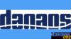 Danaos Management Consultants Ltd
