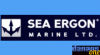 Sea Ergon Marine Ltd