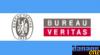 VeriSTAR BUREAU VERITAS