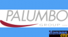 Palumbo Group Shipyards