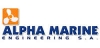 Alpha Marine Engineering Ltd.