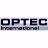 OPTEC INTERNATIONAL LTD