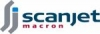SCANJET MACRON INTERNATIONAL LTD