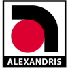 ALEXANDRIS AETBE