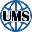 Universal Marine Supplies