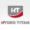 HYDRO TITAN E.E