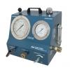 Hanmi Hydraulic Machinery Co., Ltd
