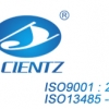 Ningbo Scientz Biotechnology Co Ltd